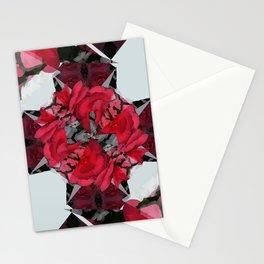 tHorny Stationery Cards
