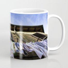 Ecosustainable Dryer Coffee Mug