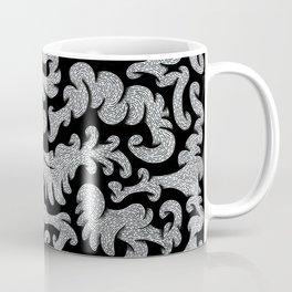 15 Squigs Coffee Mug
