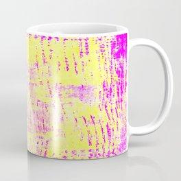 Messy Room Coffee Mug