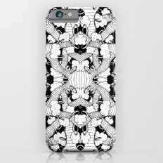 Rings 2 Slim Case iPhone 6s
