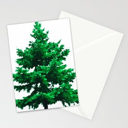 Lebanon Stationery Cards