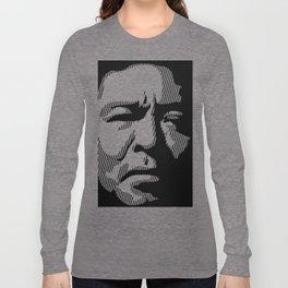 Matsumoto  Long Sleeve T-shirt