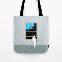 Happiness Tote Bag