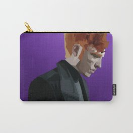 General Hux Carry-All Pouch