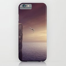 Cliff iPhone 6s Slim Case