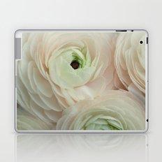 In Harmony II Laptop & iPad Skin