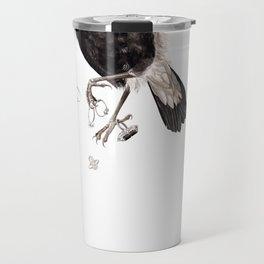 Magpie 2016 Travel Mug
