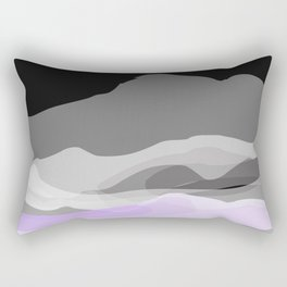 Suggestion 1 Rectangular Pillow
