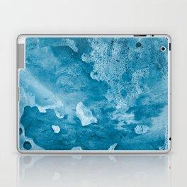 Valhallarok Laptop & iPad Skin