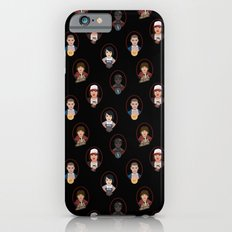 Friends Don't Lie iPhone 6 Slim Case