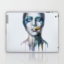 You And I Laptop & iPad Skin