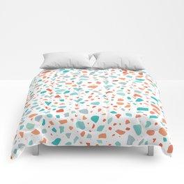 Terrazzo AFE_T2019_S2_3 Comforters