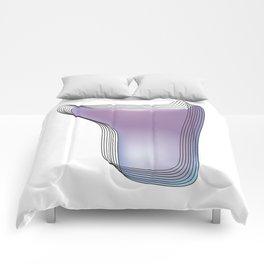 Yankee Comforters