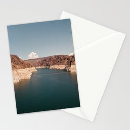 Another Level Stationery Cards
