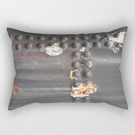 Rivet A Gogo Rectangular Pillow