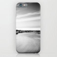 Whirlpool Slim Case iPhone 6s