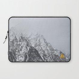 Ravin Laptop Sleeve