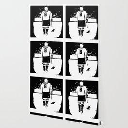 Alex Ovechkin - Alex The Great - Hat Trick Wallpaper