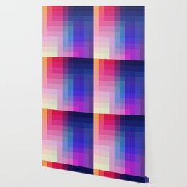 Tupilaq Wallpaper