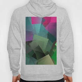 Cloudy day Hoody