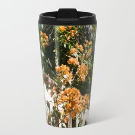 MXCO Travel Mug