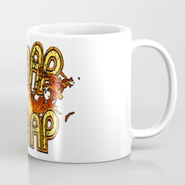 BRAAAP BRAAAP Coffee Mug