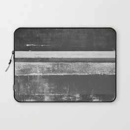 Alloy Laptop Sleeve