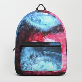 Celebrations Backpack