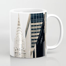 42nd Coffee Mug