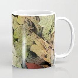 Inspired Layers Coffee Mug
