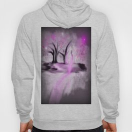 A Touch of Heaven Hoody