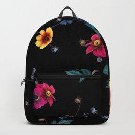 The Kew Garden Float Backpack