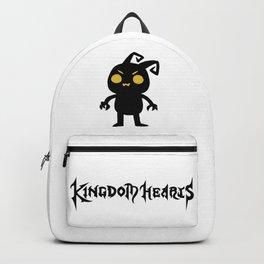 owo Heartless Backpack