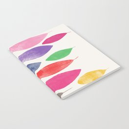 float 2 sq  Notebook