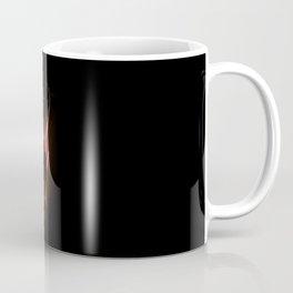 Episode V Coffee Mug