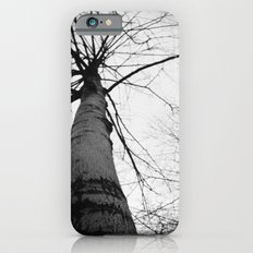 pantree iPhone 6s Slim Case