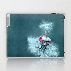 DANCE WITH ME II | BALLET DANCERS Laptop & iPad Skin