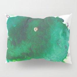 P161 Pillow Sham