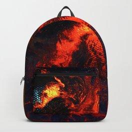 Melt Backpack