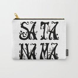 SA TA NA MA Mantra Carry-All Pouch