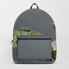monet Backpack