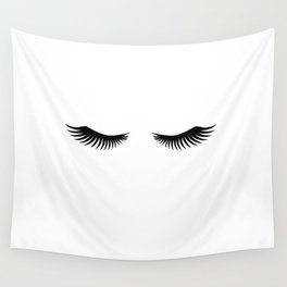1db7c910c12 Eyelashes Print,Makeup Poster,Bathroom Decor,Girls Room Decor,Girls Bedroom  Decor