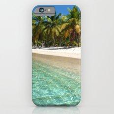 cove of nature 2 iPhone 6s Slim Case