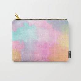 Summer is coming 4 - Unicorn Things Collection Carry-All Pouch