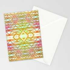 Manzanita Stationery Cards