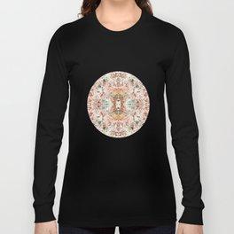 Mystic Minerals Long Sleeve T-shirt