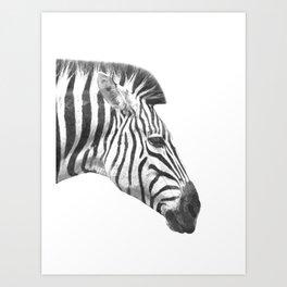Black White Art Prints...
