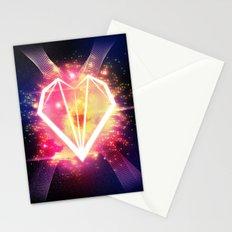 year3000 - Bing Bang Stationery Cards