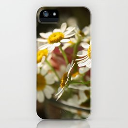 a whole bunch of iPhone Case